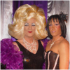 Midlands Drag Queen Of The Year 2006